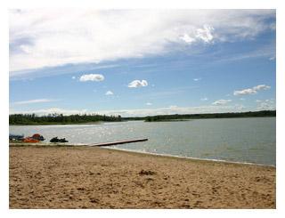lac ste anne lac ste anne real estate alberta beach west cove yellowstone