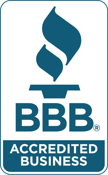 Click for the BBB Business Review of this Real Estate Agents in Edmonton AB