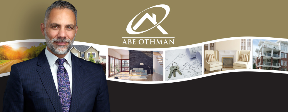 Abe Otheman Real Estate
