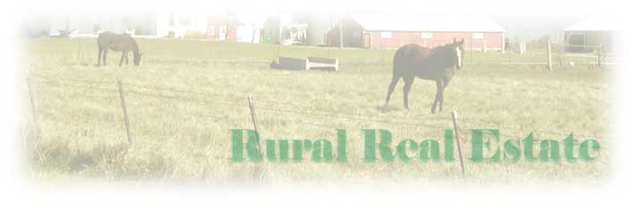 Search MLS Acreage Listings for Country Residential and raw land in Rural Rockyview, Rural Foothills, Rural Willow Creek, Rural Wheatland, KneeHill, and Mountain View