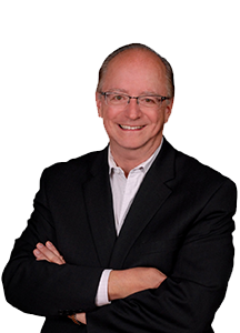 Al Dredge, Edmonton Real Estate Agent