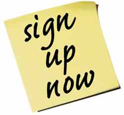 sign up kernick homes